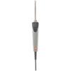 Быстродействующий прочный NTC зонд температуры воздуха (0613 1712)