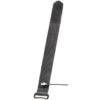 Зонд-обкрутка для труб диаметром до 75 мм, с липучкой Velcro (0613 4611)