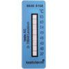 Термоиндикаторы - измерительный диапазон +161 … +204 °C (0646 2532)