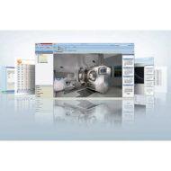 Специальное программное обеспечение для настройки Testo Saveris (0572 0183)