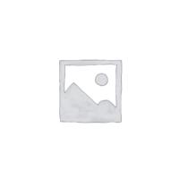 Одиночный температурный тест-индикатор 82°С (0646 1082)
