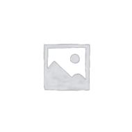 Программное обеспечение Testo Saveris CFR — лицензия для дополнительного пользователя (0572 0193)