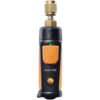 Комплект смарт-зондов для измерения температуры и давления холодильных систем (0563 0002)