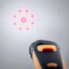 Комплект смарт-зондов для диагностики плесени (0563 0005 10)