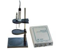 Комплекты для измерения микроэлементного состава в полевых условиях