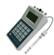 pH-метр-иономер-БПК-термооксиметр «Эксперт-001-4(0.4)»