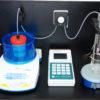 """Комплект для автоматического определения хлоридов методом потенциометрического осадительного титрования """"Титрион-Хлорид"""""""