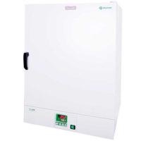 Шкаф сушильный ПЭ-4610 (вертикальный) (65 л/300°С)