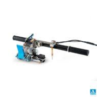 MS150 TuScan — Мобильный сканер к антенной решетке серии М90, M91 для механизированного УЗК