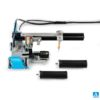 MS150 TuScan - Мобильный сканер к антенной решетке серии М90, M91 для механизированного УЗК