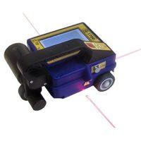 Бетоноскоп СК-1700 3D