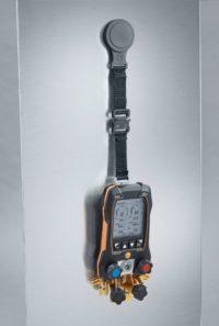 Магнитный ремень - для цифровых манометрических коллекторов (0564 1001)