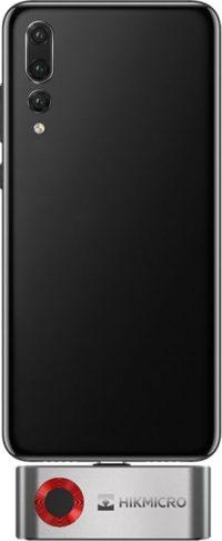 Модуль для смартфона Hikmicro Mini